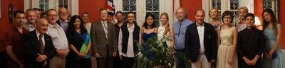Malta International Music Master Classes